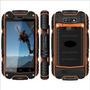 Smartphone Discovery V8 Android 4.4 Pronta Entrega No Brasil