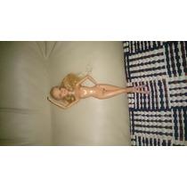 Barbie En Las 12 Princesas Bailarinas A