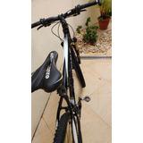 Bike Cannondale Trail Sl2 Azul Aro 26