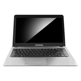 Notebook Compaq N2f5ar Pant 14 Core I5