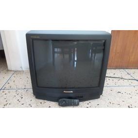 Televisor Panasonic 21