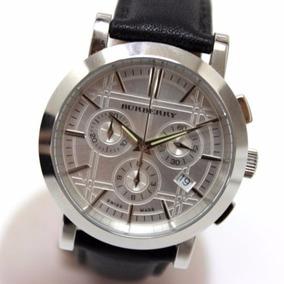 Reloj Burberry Original Bu1361