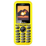 Telefono Celular Doble Sim Liberado Genius G7 Calidad