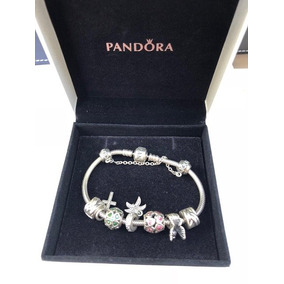 Pulsera Pandora Original