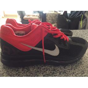 Nike Airmax 2014/2015 Imperdibles Nuevas