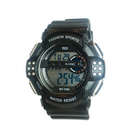 Reloj Hombre Boy London Digital 7322 Agente Oficial