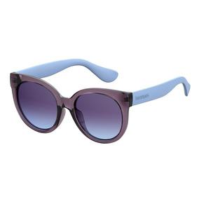 Havaianas Degrade - Óculos no Mercado Livre Brasil 216ea68fd6