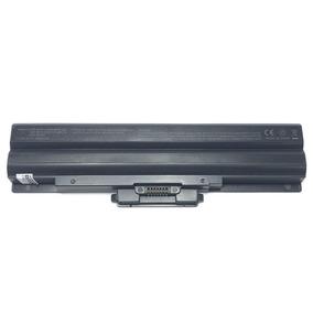 Bateria Para Notebook Sony Pn Vgp-bps13/q Mod. Lab-bps13