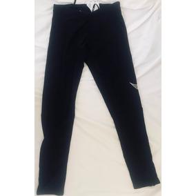 Pants Leg Jeans Marca Nike Runing Paloma