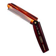 Kent Brushes Peine Plegable 200mm- Fino