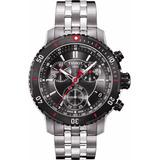 Reloj Tissot Prs200 T067.417.21.051.00 - Entrega Inmediata