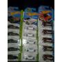 Hotwheels Caja 50 Carritos