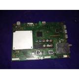 Tarjeta Maid 1-888-101.31 Sony Kdl-46w700a
