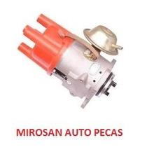 Distribuidor Uno Elba Fiorino 1.5 1.6 Argentino C/carburador
