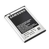 Bateria Pila Samsung A8 Galaxy Lite Omnia Spica Wave I8910