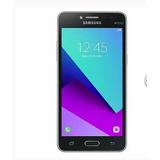 Smartphone Samsung Galaxy Grand Prime+ Sm-g532f/ds Dual Sim