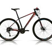 Bicicleta Mtb Vairo X.r 4.0 Rodado 29 Ahora 12 18