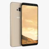 Samsung S8 64gb 4gb Libre 5.8 Factura A O B Local A La Calle