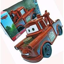 Carros Mcqueen Desenho Filme Guincho Infantil Brinquedo Cars