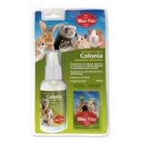 Colonia Mini Pet Para Roedores, Hurones Y Conejos