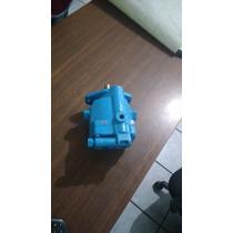 Bomba Hidraulica De Pistones