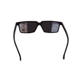 Óculos Retrovisor Espião - Brinquedos e Hobbies no Mercado Livre Brasil 6a0773563c