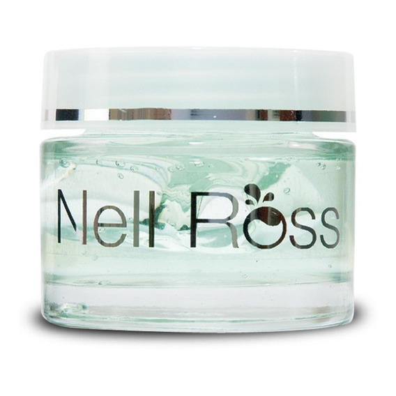 Gel Hidratante Profundo Con Agua Termal Nell Ross