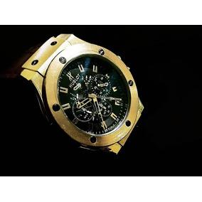 d94d9696ea2 Relogios Fornecedores Replicas Famosas Hublot - Relógios De Pulso no ...