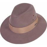 Chapéu Pralana Legitimo Safari Indiana Jones Social