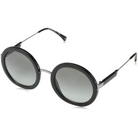 ec3c57a5f8f Óculos Emporio Armani Ea4106 500111 Black - 264301