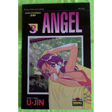Angel #3 Historia Erotico Romántica Hentai Escolar De Los 90