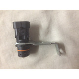 Sensor De Cigueñal Blazer 4.3 / 5.7 Vortec
