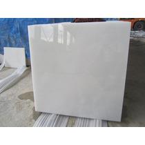 Marmol Guadiana 60x60 $ 580,00 M2 Brillado Primera