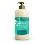 Bio Extratus Cachos E Crespos Shampoo 1l