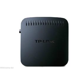 Modem Tp Link Td 8620t