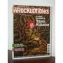 Revista Los Inrockuptibles 182 * Julio 2013
