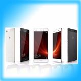 Huawei P8 Lite Octa Core 4g 16gb, Ram 2gb 13mpx Seminuevo