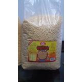 Quinoa Pop X 6 Kg Yin Yang Distribuidora (mercadoenvio)