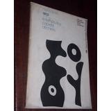 Jean Hans Arp Le Tems Des Papiers Catalogo 1983 Pompidou