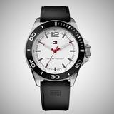 Reloj Tommy Hilfiger Classic Quartz