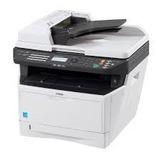Reparación Fotocopiadoras Impresoras Kyocera - Brother - Hp