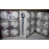 Pelota Tamanaco Official Sb-120 Softball Original.nacional