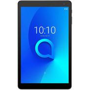 Tablet  Alcatel 1t 10  16/1 Gb Ram Negro Cuota