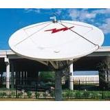 Antena Parabolica Andrew De 4.5m - Refurbished