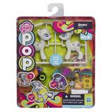 My Little Pony - Pop Zecora Style Kit