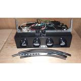 Consola Universal De Aire Acondicionado 12v Y 24v