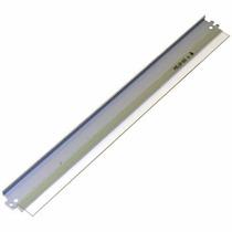 Wiper Blade P/ Samsung Scx 5530fn Ml 3051dn 3051n 3050