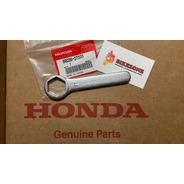 Llave 27mm Original Honda Nc 700 750 Vf 1100 F4i Vt 750 Xx
