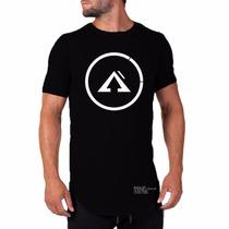 Polos Hombre | Mma | Camiseta Ufc | No Affliction | No Venum