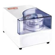 Nebulizador San Up Ultrasonico Micron Calidad Prestigio